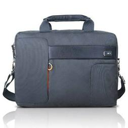 gx40m52030 topload backpack