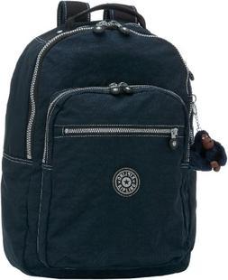 Kipling Handbag, Seoul Laptop Backpack