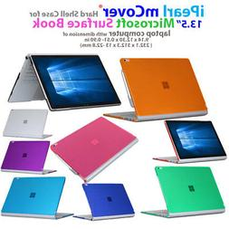 NEW mCover® Hard Shell Case for 13.5-inch Microsoft Surface