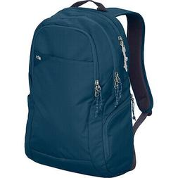 STM Haven Medium Backpack for 15 Laptop and Tablet, Moroccan