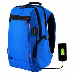 HAWEEL Outdoor Comfortable Breathable Tablets Casual <font><