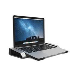 Horizontal Dock for 13-inch MacBook Pro with Retina Display