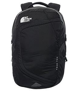 The North Face Hot Shot Backpack, TNF Black, One Size
