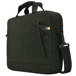 Case Logic Huxton13.3 Laptop Attache