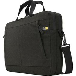 Case Logic Huxton15.6 Laptop Attache