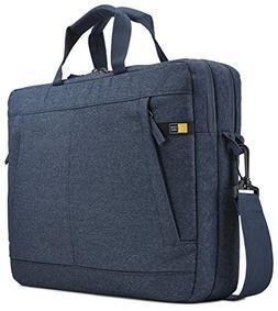"""Case Logic Huxton15.6"""" Laptop Bag"""