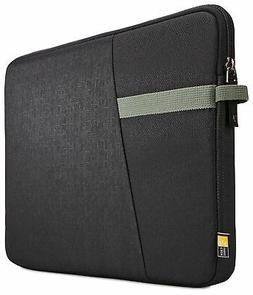 """Ibira Carrying Case  for 11"""" Tablet"""