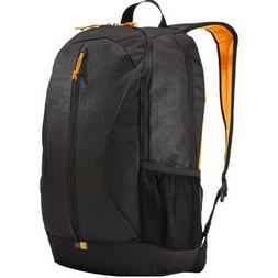 "Case Logic Ibira IBIR-115 Backpack for up to 15.6"" Laptop -"