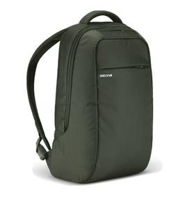 Incase Icon Lite Pack Backpack | Anthracite
