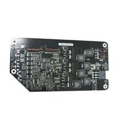 "iMac A1312 Inverter Backlight Board 661-5980 27"" 2011"