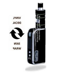 Innokin Coolfire IV Plus 70W iSub Apex Vape E-Cig Mod Box Vi
