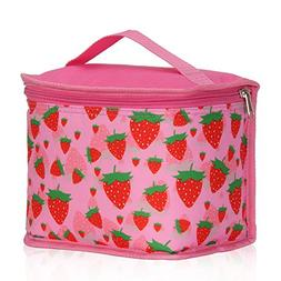 Hynes Eagle Insulated Lunch Box for Kids Cooler Food Bags St