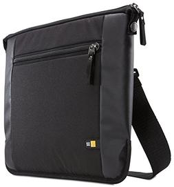 "Case Logic INT-111 Intrata Laptop Bag for 11.6"" Laptops"