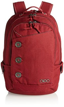 OGIO International Soho Pack, Wine, One Size