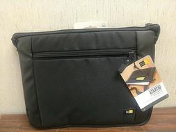 "Case Logic Intrata 11.6"" Laptop Bag - Black"
