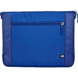 Case Logic Intrata 14-Inch Laptop Bag