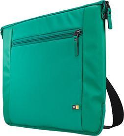 Case Logic Intrata 15.6-Inch Laptop Bag