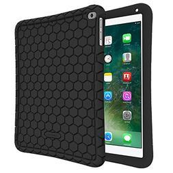 Fintie iPad 9.7 2018 2017 / iPad Air 2 / iPad Air Case -  Li