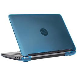 "iPearl mCover Hard Shell Case for 14"" HP ProBook 640/645 G2"