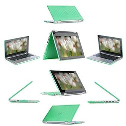 "iPearl mCover Hard Shell Case for 13.3"" Dell Inspiron 13 734"