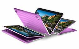 """iPearl mCover Hard Shell Case for NEW 13.3"""" Lenovo Yoga 720"""