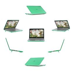 """iPearl mCover Hard Shell Case for 15.6"""" Dell Inspiron 15 554"""