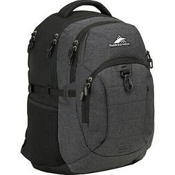 High Sierra Jarvis Laptop Backpack 4 Colors Business & Lapto