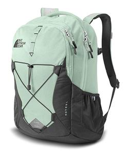 "Brand New The North Face Women's Jester Backpack 15"" Lapto"