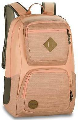 DaKine Jewel 26L Backpack - Coral Reef - New