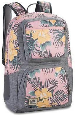 DaKine Jewel 26L Backpack - Hanalei - New
