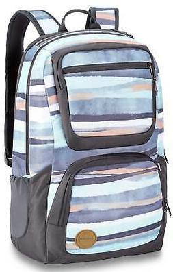 DaKine Jewel 26L Backpack - Pastel Current - New