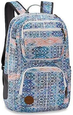 DaKine Jewel 26L Backpack - Sunglow - New