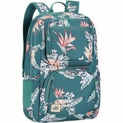 DaKine Jewel 26L Backpack - Waimea - New