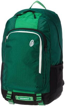 Timbuk2 Jones Laptop Backpack