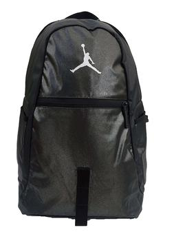 jordan air jumpman reflector 15 laptop backpack
