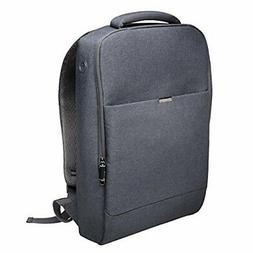 Kensington K62622WW Carrying Case  for 15.6 Notebook, Tablet