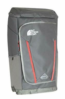 The North Face Kaban Transit Laptop Backpack New