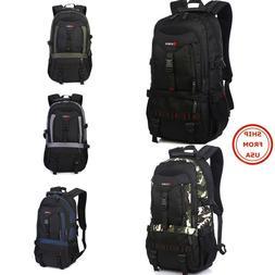 kaka laptop backpack laptop bag computer bag