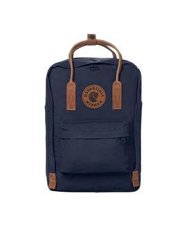 """Fjallraven Kanken No. 2 15"""" Laptop Backpacks F23569  USA Sel"""