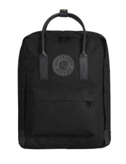 855e898f599 Fjallraven Kanken No. 2 Laptop 13