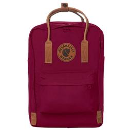 "Fjallraven - Kanken No. 2 Laptop 15"" Backpack for Everyday,"