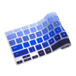 Keyboard Cover For Acer Chromebook 14 inch Chromebook CB3-43