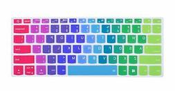 "Keyboard Cover for Lenovo Yoga 720 15 15.6"" Flex 5 14"" Flex"