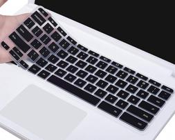 Keyboard Cover Compatible with 2019/2018 Lenovo Chromebook C