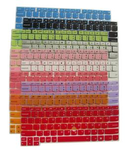 Keyboard Skin Cover for IBM Lenovo ThinkPad X250 X260 X270 X