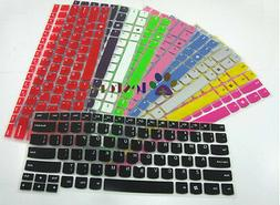 Keyboard Skin Cover for Lenovo IBM T480 T480S A475 E480 L480