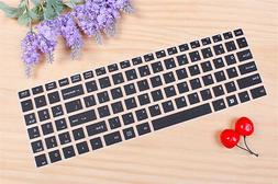 "Keyboard Skin Cover Protector for 15.6"" Lenovo Ideapad 100 I"