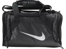 b08a75baf30526 Nike Kid s Brasilia Insulated Medium Lunch Box Bag