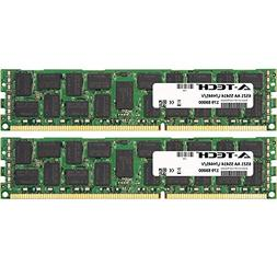 32GB KIT  For IBM-Lenovo Flex System Series x240 x440. DIMM