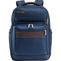 Samsonite Kombi Large Laptop Backpack 2 Colors Business & La